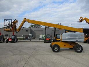 GENIE S 45 articulated boom lift