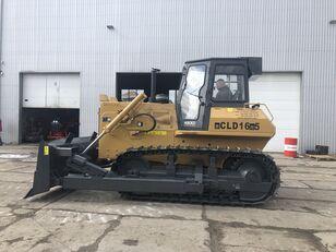 new CHANGLIN CLD165 PENGPU bulldozer