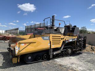VOLVO PF 6110 crawler asphalt paver