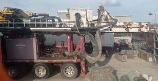 SCHRAMM TXD drilling rig