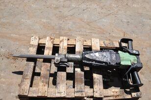 SULLAIR MK250 jackhammer