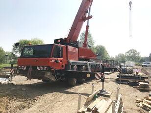 TADANO FAUN ATF 100G-4 mobile crane