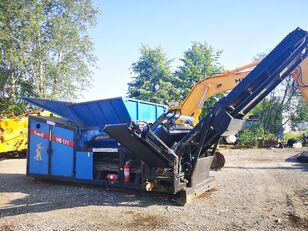 FORUS Hb170 other construction machinery