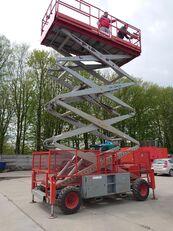 SKYJACK SJ9250 scissor lift