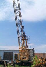 KB 404.4 tower crane