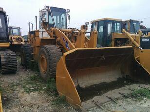 KAWASAKI kld90z-iii track loader