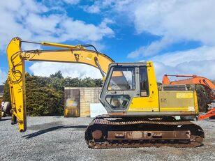 SUMITOMO S265F2 tracked excavator