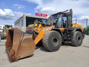 CASE 1021G wheel loader