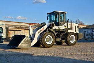 new GOODWORK LX330F wheel loader