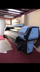 Crisswood 512i offset printing machine