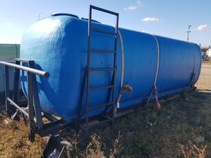 40ft tank container